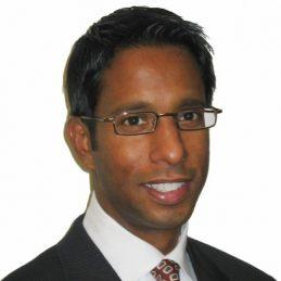 Vijay Kale