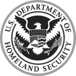 dhs-logo-bw