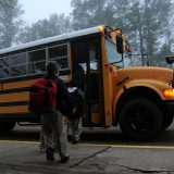 back-to-school-183533_960_720