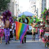 gay-pride-5008125_960_720